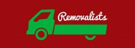 Removalists Stuart NT - Furniture Removals